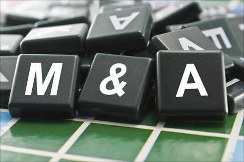 3 Signs You Need a Banker for M&A