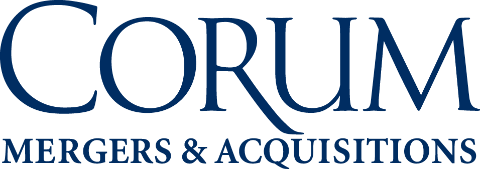 CORUM MERGERS & ACQUISITIONS – Conférence Tech M&A – 15 novembre 2018 – LOYVE TOULOUSE