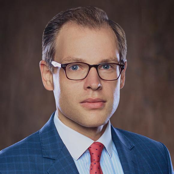 Artem Mamaiev's photo