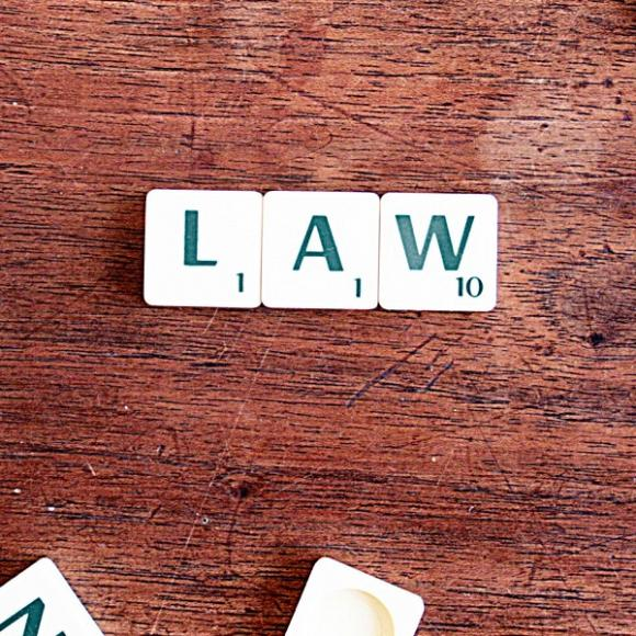Selecting an M&A Attorney