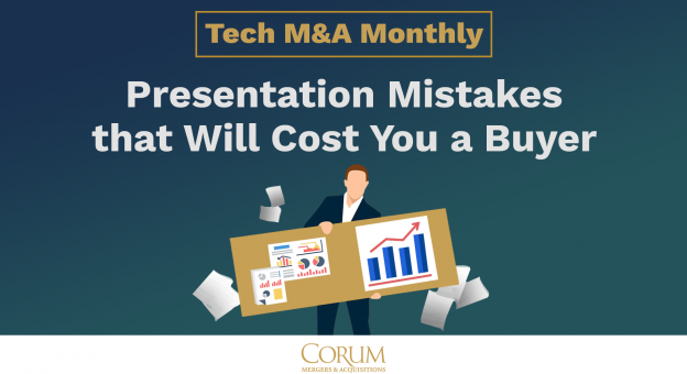 Presentation Mistakes in 2019