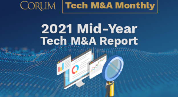 2021 Mid-Year Report