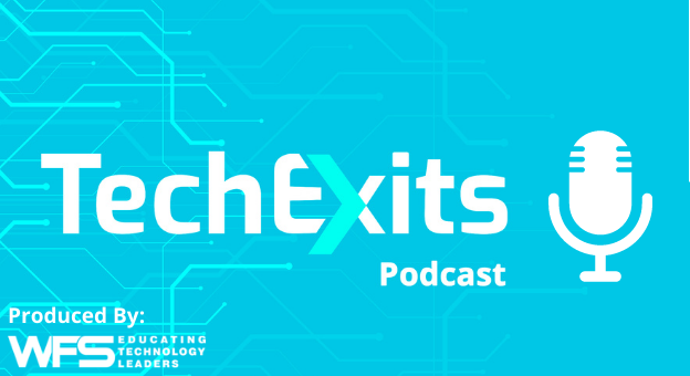 TechExits Podcast - Altvia