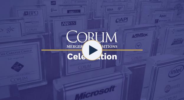 Celebration Video