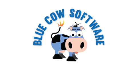 Blue Cow Software