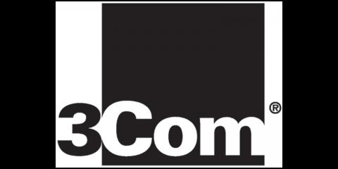 3Com Corporation