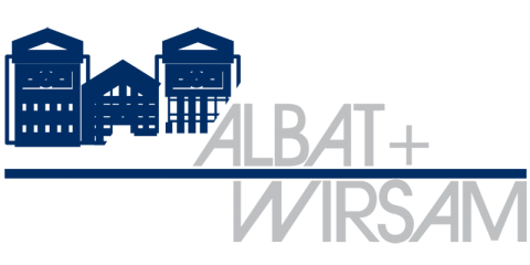 Albat + Wirsam Software AG Group