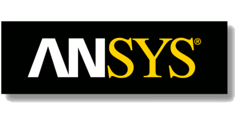ANSYS, Inc.