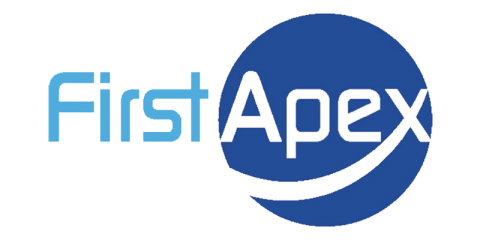 Apex Systems Pte Ltd