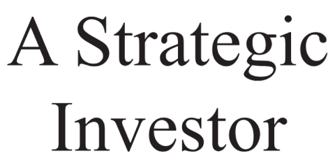 Strategic Investor