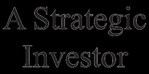 Strategic Investor