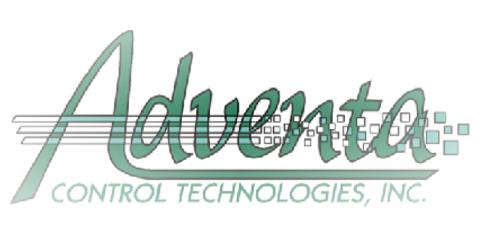 Adventa Control Technologies, Inc.