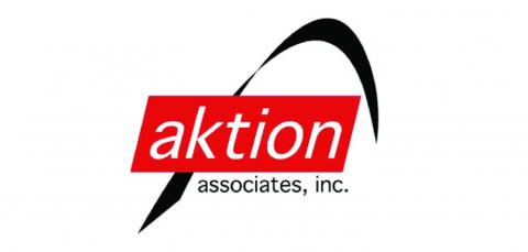 Aktion Acquires Central Consulting Group