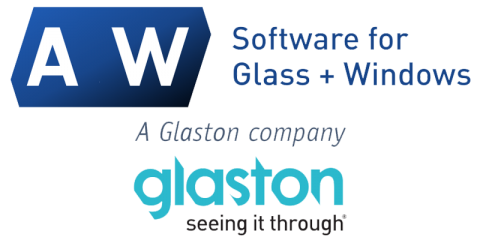 Albat+Wirsam Software GmbH (A+W)