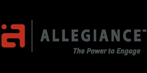 Allegiance, Inc.