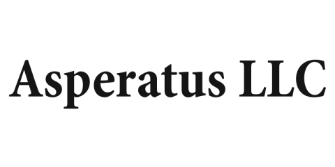 Asperatus, LLC