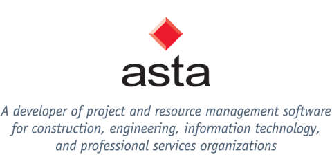 Asta Group Limited