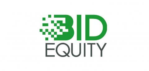 BID Equity Acquires Carenity