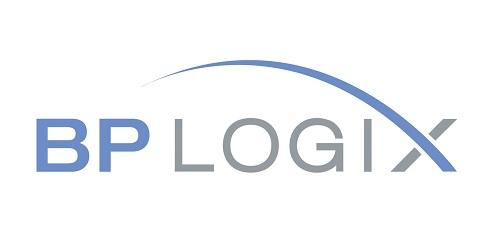 BP Logix is Acquired by Finrock Growth Partners