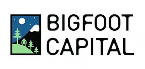Bigfoot Capital provided debt facility to FileOnQ