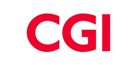 CGI Acquires Corum Client HMB's Professional Services Division