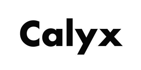 Calyx Corp.