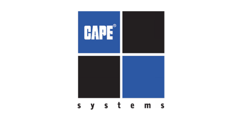 CAPE Systems Group