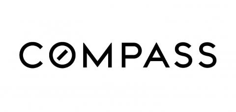 Corum Client Modus Acquired by Compass