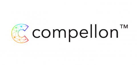 Clearsense has acquired Compellon