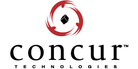 Concur Technologies, Inc. (HR Products division)