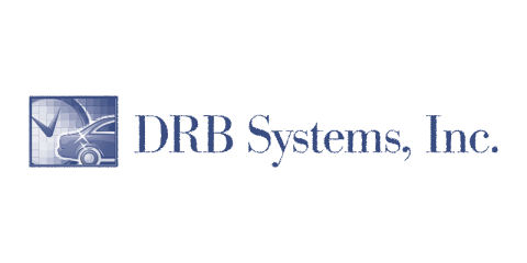 DRB Systems