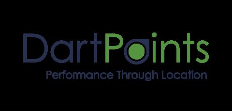 DartPoints Acquires Metro Data Centers