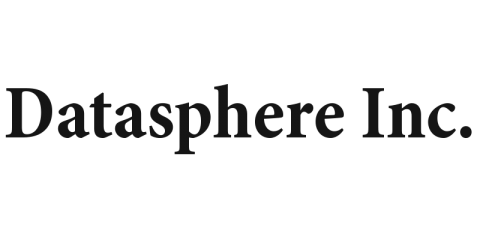 Datasphere Computer System, Inc.