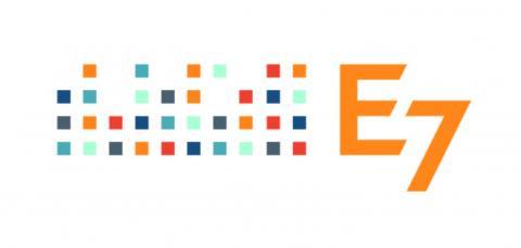 Bentley Systems Acquires E7