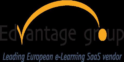 Edvantage Group AB