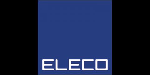 Eleco plc