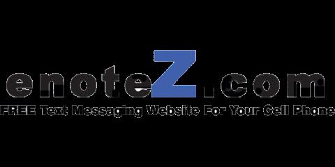 eNotez.com