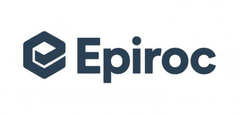 Epiroc signs definitive agreement to acquire MineRP