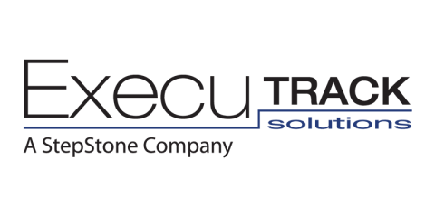 ExecuTRACK Software Group