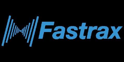 Fastrax Oy
