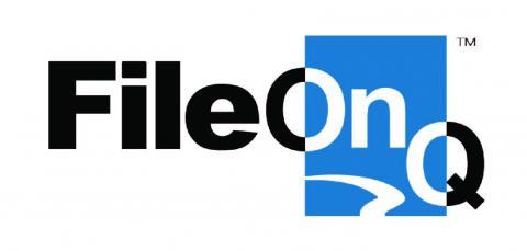 Bigfoot Capital has provided debt credit facility to FileOnQ.