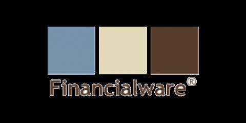Financialware, Inc.