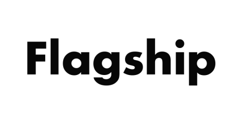 Flagship Group Inc.