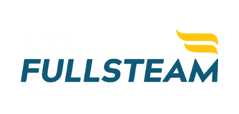 Fullsteam Acquires Integrated Services Inc.