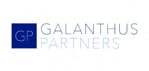 Galanthus BPD Transaction