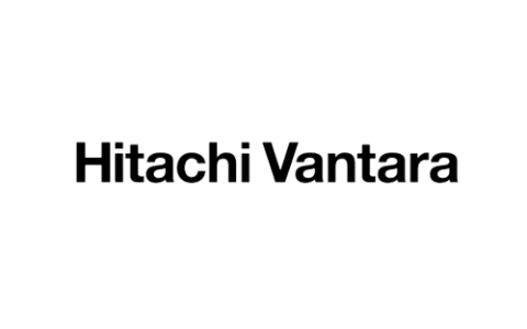 Hitachi-Vantara Acquires IO-Tahoe