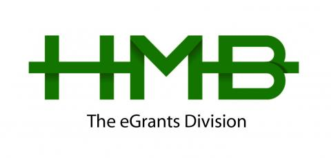 LINQ has acquired the eGrants division of HMB