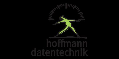 Hoffmann Datentechnik