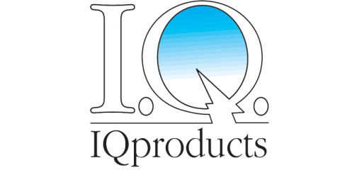 IQproducts GmbH