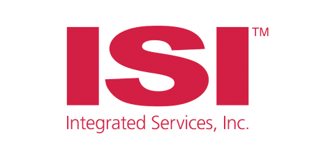 Fullsteam Acquires Integrated Services Inc.